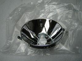 Mercedes Scheinwerfer Billux reflektor reflector NF 0008261778 W114 W115
