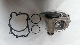 Mercedes Wasserpumpe Dichtung Vg.Nr. 1192002101 water pump gasket W124 W140 W210 W129 400 500