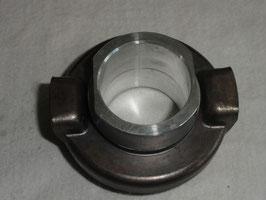 Mercedes Kupplung Ausrücklager Vg. Nr. 0002506815 clutch release bearing W107 R107 W108 W109 W110 W111