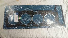 Vg.Nr. 1000162920 Zylinderkopfdichtung rechts original NOS M100.985  Cylinder head gasket right W116 450 SEL 6,9