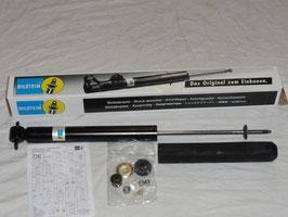 Mercedes Stoßdämpfer original Bielstein vg Nr. 1093200030 shock absorber W109 W112