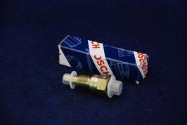 Mercedes Einspritzdüse Einspritzventil Vg. Nr. 0000781123 fuel injector injection nozzle W108 W109 W111 W113