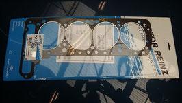 Vg.Nr. 1150163720 1150163920 Zylinderkopfdichtung M115 230 Cylinder head gasket W115 W123 W460 230G