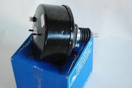 Mercedes Bremsgerät Bremskraftverstärker ATE T52  neu Vg. Nr. 0024306830 brake booster new W108 W109 W111 W113 W107