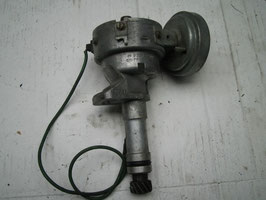 Mercedes Zündverteiler 00101587301 0231309001 PFUD6 Ignition Distributor M110 W114 W116 W123 W460