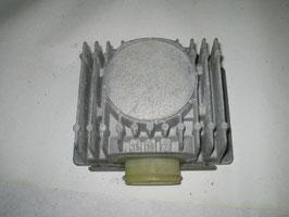Mercedes Steuergerät Transistorzündung Schalter 0227051015