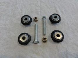 Mercedes Reparatur Satz Querlenker Tragarm vorn oben 1153301775 repair kit control arm top R107 W107 W114 W115