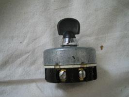 Mercedes Lichtschalter 0005452004