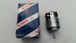 Vg.Nr 1158350207 Mercedes Gebläsemotor Lüfter original Bosch blower fan motor W114 W115 /8