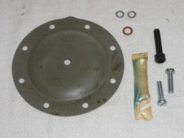 Mercedes Vakuumpumpe Unterdruckpumpe Rep satz Reparatursatz Membrane Vg. Nr. 0005864143 repair kit vacuum pump W110 W115 W123 W126 W116