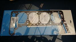 Vg.Nr. 1150164020 Zylinderkopfdichtung M115 Cylinder head gasket W115 200 220