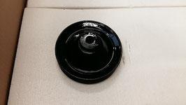 1164660015 Riemenscheibe Servopumpe Vicker 01 VT 27 1274601280 pulley hydraulic pump Mercedes 3,5 4,5 V8
