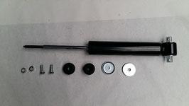Mercedes Stoßdämpfer hinten  vg Nr. 1153200331 shock absorber rear W114 W115