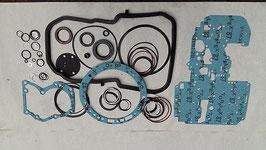 Mercedes Vg.Nr. 2012704801 Dichtungssatz Automatikgetriebe Dichtsatz Gasket set automatic transmission W123 W124 W126 W201