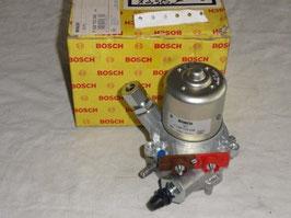 Mercedes Kraftstoffpumpe Benzinpumpe fuel pump 0010915201 0010910601 0010913301 0010914601 W100 W108 W109 W111 W112 W11