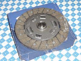 Mercedes Kupplung Mitnehmerscheibe Kupplungsscheibe Vg. Nr. 0102501203 200mm clutch  plate W121 190SL Ponton W110