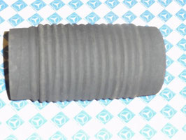 Mercedes Schlauch Luftfilter Einlass Vg. Nr. 1890940082 air filter hose Housing 165mm W108 W109 W111 W113