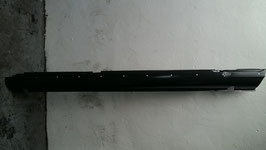 Vg.Nr. 1106370235 Längsträger Aussenschweller Seitenschweller rechts side right Member Mercedes W110 W111 W112