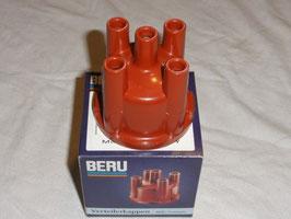 Mercedes Verteilerkappe Vg. Nr. 0001582802 distributor cap 4 Zylinder cylinder W123 W115 M115 200 220 230.4