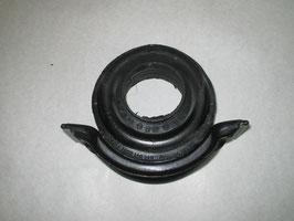 Mercedes Gelenkwelle Kardanwelle Gummilager Mittellager V.Nr. 1154104381 Rubber mounting propeller shaft W114 W115 /8