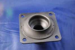 Mercedes Lager Aufnahme Hinterachse Vg. Nr. 1123500475 rubber mount rear axle W112 W109 300SEL 300SE
