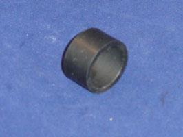 Mercedes Vorderachse Querlenker Dichtring Abdichtung innen Vg. Nr. 1203330180 subframe control seal inside  W108 W109 W110 W111 W112 W113