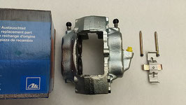 Mercedes Vg.Nr. 1074200583  Bremssattel rechts original ATE Neu brake caliper right new W107 R107 300SL 420SL 500SL 560SL