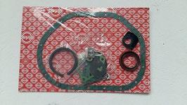 Mercedes Dichtungssatz Kurbelwellengehäuse Motorblock Vg.Nr. 1100109508  M110 280SE W126