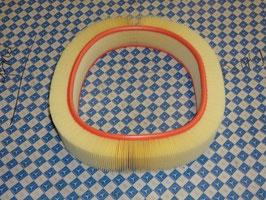 Mercedes Luftfilter K Jetronic Vg. Nr. 0010947804  air filter W107 R107  W116