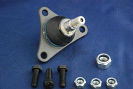 Mercedes Kugelkopf Gelenk Querlenker Tragarm vorn oben  1153330527 joint steering knuckel top 6cm x 7,5 cm