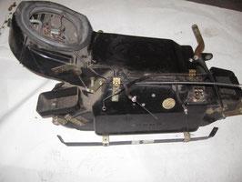 Mercedes Heater Box Heat Exchanger Heizungskasten Wärmetauscher Gebläse überholt overhaulet 1088300772 1088300362 W108 W109 280 250 300 3,5 6,3