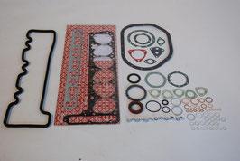 V.Nr. 130016001 Dichtungssatz Motor Volldichtungssatz 280SE M130 Mercedes W108 W108 W111 W113 full engine gasket set