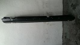 Vg.Nr. 1106370135 Längsträger Aussenschweller Seitenschweller links side left Member Mercedes W110 W111 W112