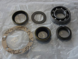 Mercedes Radlager Reparatursatz hinten Vg.Nr. 1113500068 rep Kit wheel bearing rear W108 W109 W110 W111 W113