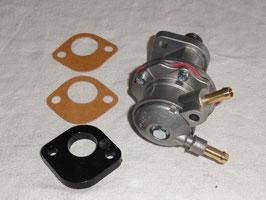 Mercedes Benzinpumpe Kraftstoffpumpe Vg. Nr. 1150900150 fuel pump carburetor  W108 W110 W111 W114 W115 W116 W123  W126