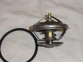 Mercedes Thermostat 87 Grad Vg. Nr. 1102000515 W107 R107 W108 W110 W111 W113