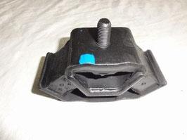 Mercedes Getriebelager vg Nr. 1232402518  W114 W116 W123 gearbox mount