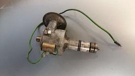 Mercedes Zündverteiler 0021580201 0231170138 JFU 4 Bosch Distributor M115 200 230 W115 W123 T1 T2