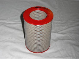 Mercedes Luftfilter v. Nr. 0000945804 air filter W107 W108 W109 W111 W116 Coupe Cabrio W113 Pagode