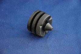 1129870140 Anschlag Gummi Auspuff rubber Exhaust Mercedes