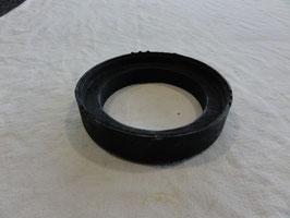 Mercedes Gummi 19mm Feder hinten Vg.Nr 1153252444 rubber spring rear W107 R107 W114 W115 W116 W123 W126