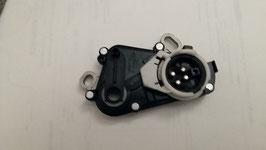 Mercedes Schalter Rückfahrleuchte Anlass Sperr Schalter Vg.Nr. 0005454906 Neutral safty switch W107 W123 W124 W126 W140 W129