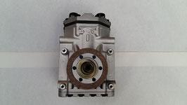 Vg.Nr. 0031315301 Klimakompressor York AC compressor W107 R107 W108 W109 W111 W110 W114 W126