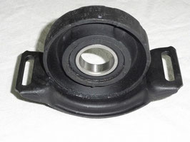 Mercedes Mittellager Gummilager Kardanwelle Gelenkwelle Vg.Nr. 1234101081 rubber mounting propeller shaft W107 R107 W116 W123