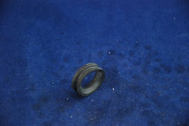 Mercedes Vorderachse Querlenker Dichtring Abdichtung aussen Vg. Nr. 1813330180 subframe control seal outside  W108 W109 W110 W111 W112 W113