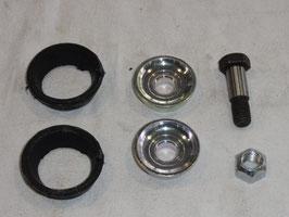 Mercedes Tragarm Querlenker unten reparatur Satz Vg. Nr. 1233301475 control arm below repair kit W123 W116