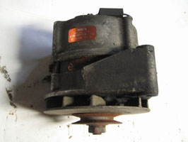 Mercedes Lichtmaschine Bosch 0120489928 70Ah 3,5 V8 Original W107 W108 W109 W111 Coupe Cabrio