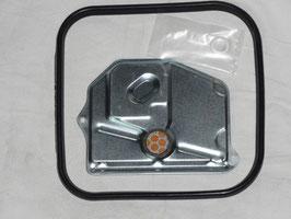 Mercedes Automatikgetriebe Filter Dichtsatz Vg. Nr.1152700398 automatik transmission filter W107 R107 W108 W109