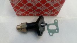 Vg.Nr. 1160501611 Kettenspanner M116 M117 350 450 chain tensioner Mercedes W108 W109 W107 R107 W116