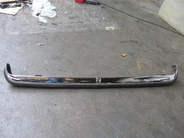 Mercedes Stoßstange hinten 1158800371 1158800471 1158800816 W114 W115 /8 bumper rear